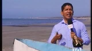 Baixar Noticias Ecuador: 24 Horas, 17/09/2018 (Emisión Estelar) - Teleamazonas