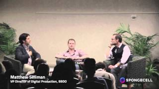 Video Flash vs. HTML5 Discussion with Ben Kartzman, Matt Silliman & Anthony Reeves download MP3, 3GP, MP4, WEBM, AVI, FLV Agustus 2018
