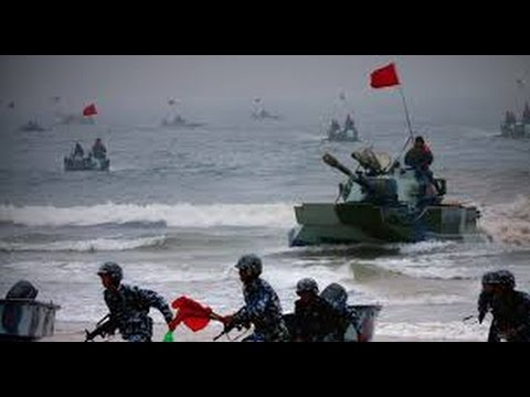 Will Russia invade Ukraine? Philippines threatens China! US & India sign military pact & more news!
