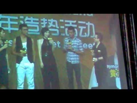 5 anniversary AOD at Sandakan-Part 7