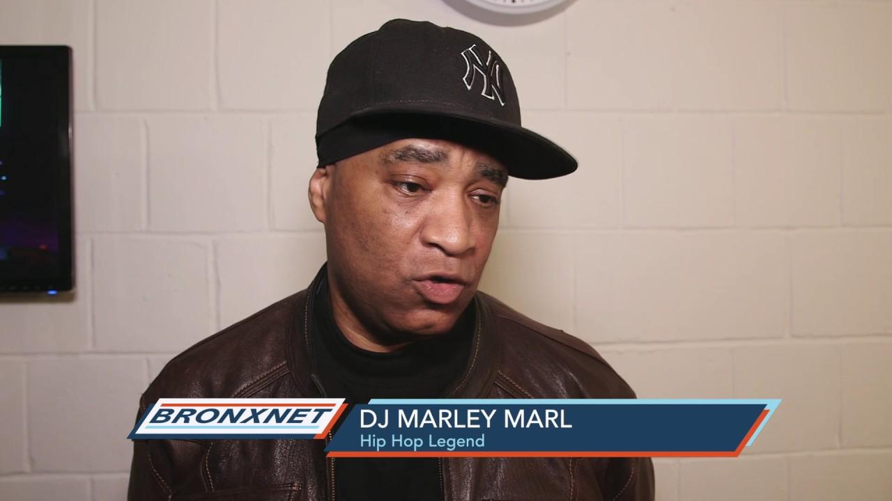 Hip Hop Fever comes to Lehman Center