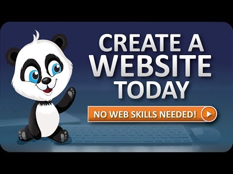 How To Build A Website For Dummies 2017