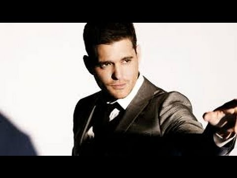 Michael bublé - Don't get around much anymore Lyrics