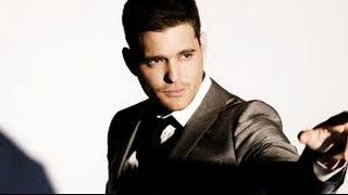 Video Don't Get Around Much Anymore Michael Buble