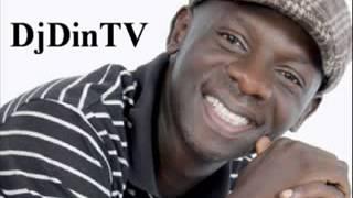 Ekkubo   Pastor Wilson Bugembe & Gravitty Omutujju New Ugandan Music 2014@Shiftpromotionz