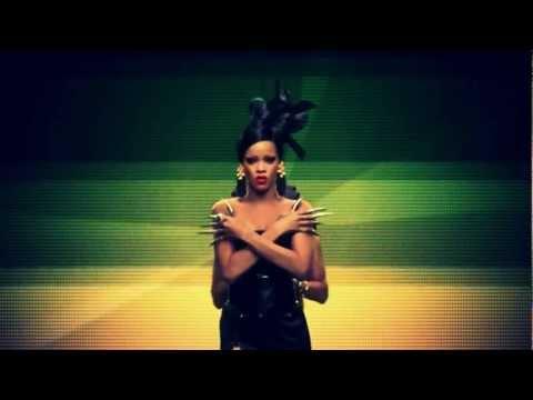 Coldplay - Princess Of China Ft. Rihanna (official Video)