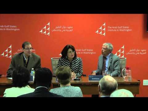 The Saudi-Iranian Confrontation: What Lies Ahead?