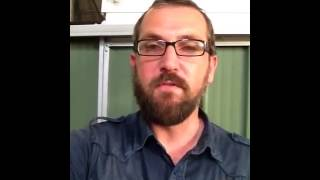 Climate Mr Sheds - Brisbane - An Introduction To Sheds, Garages And Carports