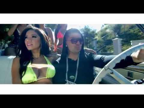 BRAND NEW HIP HOP MUSIC 2014 SONG OFFICIAL RAP MUSIC VIDEO R&B