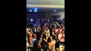 Hussein El Deek Concert in Sydney