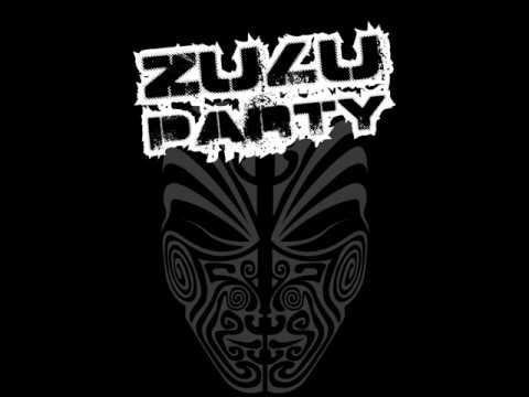 ZULU PARTY - Sabato 14 Febbraio