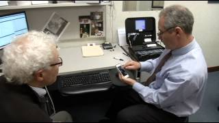 Bluetooth technology changes the hearing aid industry