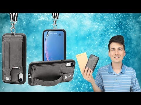 toovren-iphone-xr-case-review-digital-david-product-review-channel