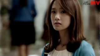 Super Junior - Daydream MV [YoonHae Version]