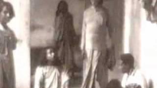 Paramahansa Yogananda & Swami Sri Yukteswar