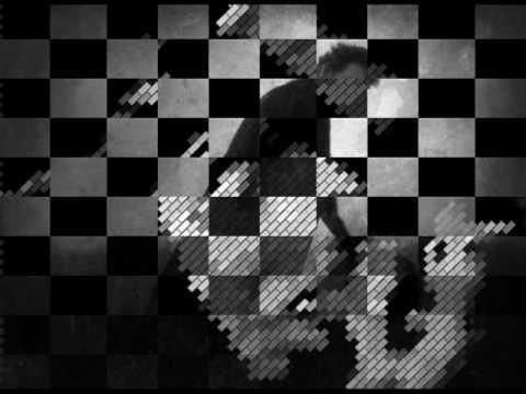 Клип Anouk - Tom Waits