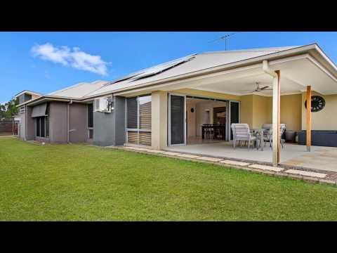 54 Coronata Crescent Narangba Your Next Family Home? Re