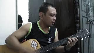Andri 20210724 Buat Lagu Work From Home