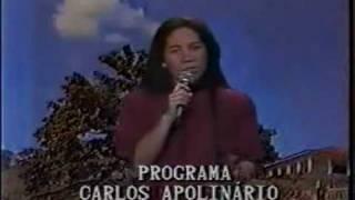 Conceição - O Preço de Uma Alma - Anos 1990