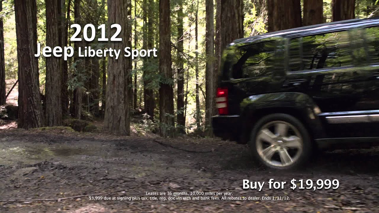 tyvi gyhi deals cars muscle leases code jeep december lease coupon va canada crossovers dodge and lulu vehicles