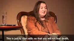 Teil 1 - Exorzist Wanda Pratnicka, Exorzismus, Besessenheit, Geister, Besetzung