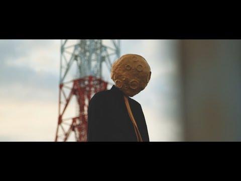 FINLANDS「クレーター」Music Video