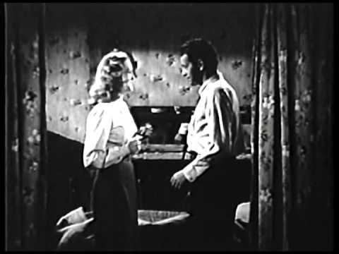 They Made Me a Killer (1946) BARARA BRITTON