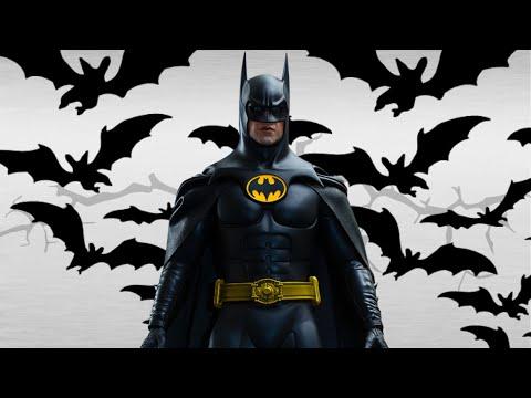 LIMITED EDITION BATMAN ARKHAM CITY CONVERSE