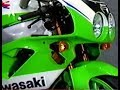 Kawasaki ZXR 750 Review - What You Need To Know