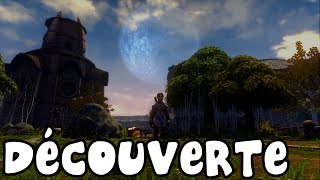 (Découverte) Fable Anniversary [Gameplay Xbox360 1080p-FR]