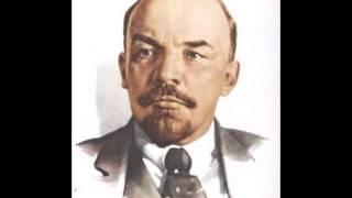 Social Democracy's Attitude Towards the Peasant Movement (By Lenin, 1905)