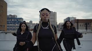 KAMO MPHELA - NKULUNKULU (OFFICIAL MUSIC VIDEO)