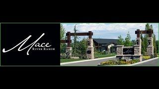 Mace River Ranch Community - Eagle, ID
