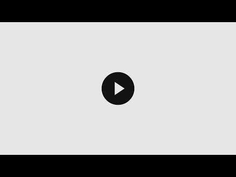 Mz.Marie The Whooty Queen