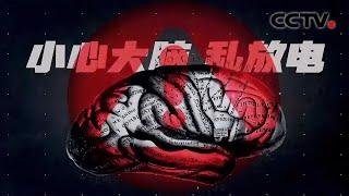 《健康之路》 20201215 小心大脑乱放电| CCTV科教 - YouTube
