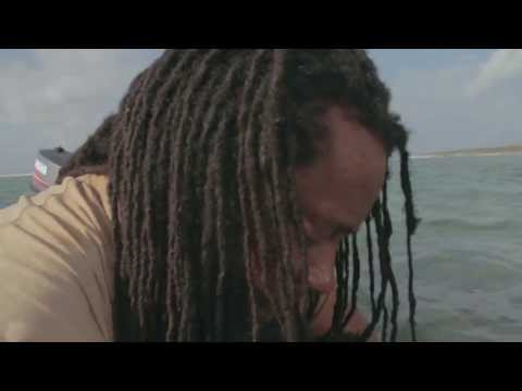Duane Stephenson - To The Lord (Official HD Video)
