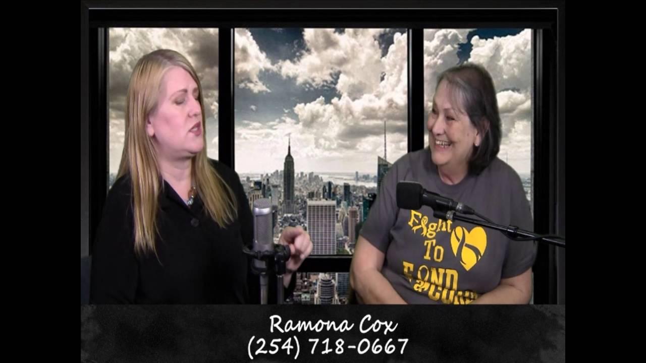 Season 3 Episode 6 Ramona Cox  Part 4