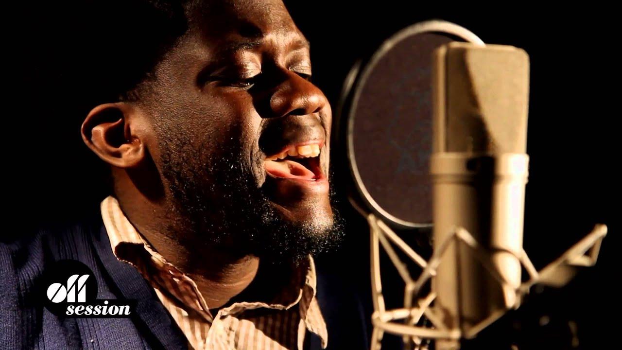 Off Session Michael Kiwanuka Home Again Youtube