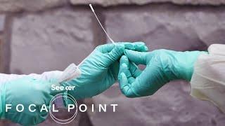 The Two Coronavirus Tests The World Needs Immediately