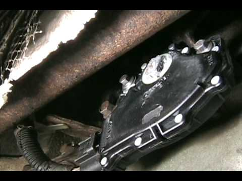 Watch on ford mustang fuse box diagram