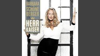 Herr Kaiser (Instrumental)