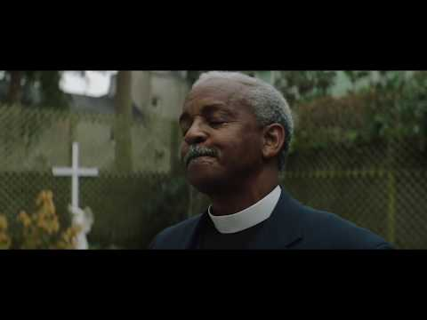 EMANUEL - Movie Trailer