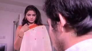 FULL HD Sexy Madhosh Bhabhi and young Devar सेक्सी मदहोश भाभी और जवान देवर Hindi Short Film