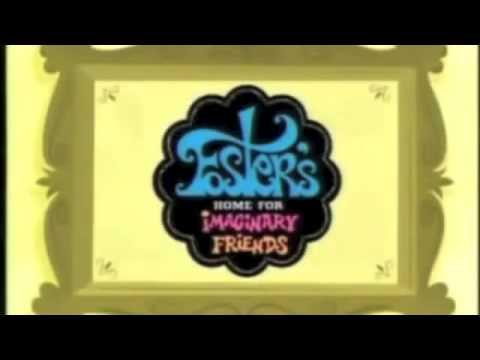 best cartoon network cartoon