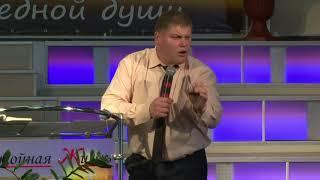 лож о десятине к церковь новая жизнь и ацц алматы ...