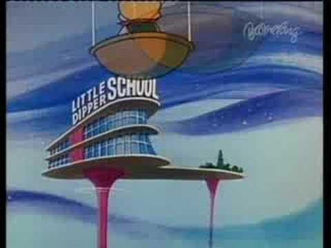 Thumbnail: The Jetsons Intro