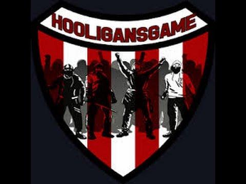 Hooligan Game Hack