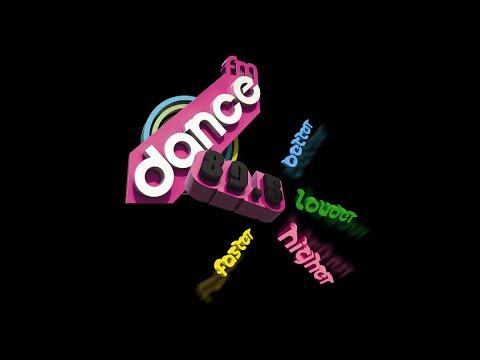 Dj Flashboy - Mix @ DANCE FM (08. Episode)