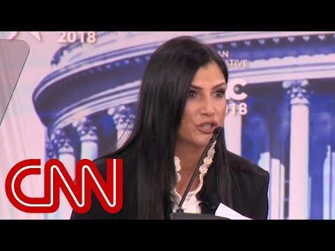 NRA spokesperson: Many in media love mass shootings