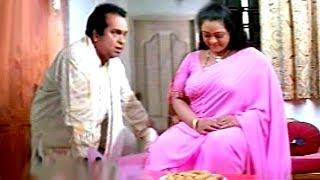 சிரிக்கணுமா இந்த காமெடி யை மட்டும் பாருங்கள் | Tamil Movie Comedy Scene | Tamil Comedy Scenes